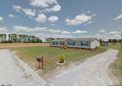 La Grange, NC 28551