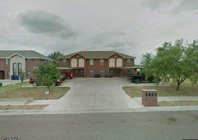 Mcallen, TX 78501