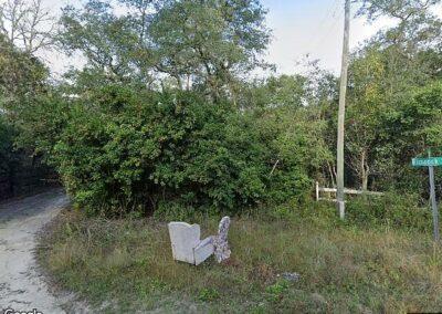 Webster, FL 33597