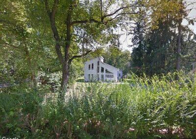 Mohegan Lake, NY 10547