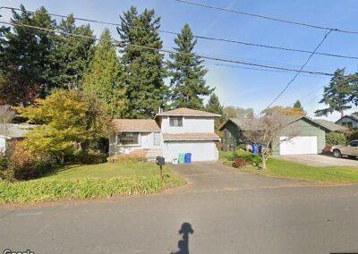 Portland, OR 97220