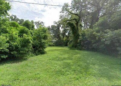 Jacksonville, FL 32211