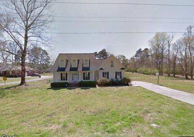 Guntersville, AL 35976