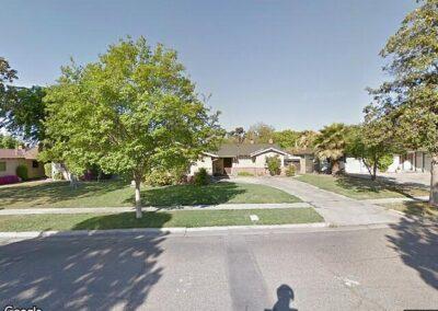 Fresno, CA 93726