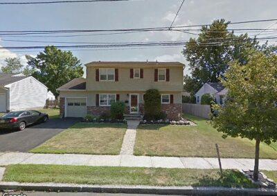 Somerville, NJ 8876