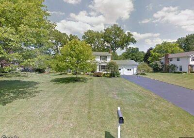 Pittsford, NY 14534