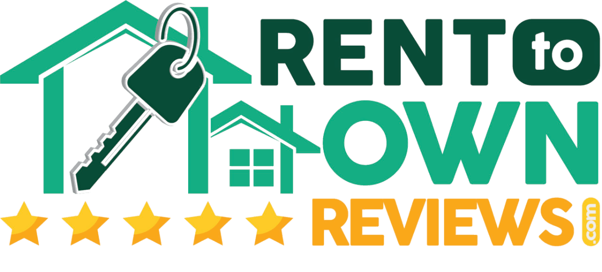 RentToOwnReviews