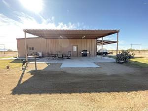 Casa Grande, AZ 85194