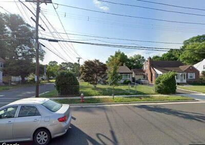 Plainfield, NJ 7062