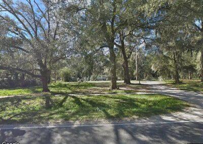 Orange Park, FL 32065