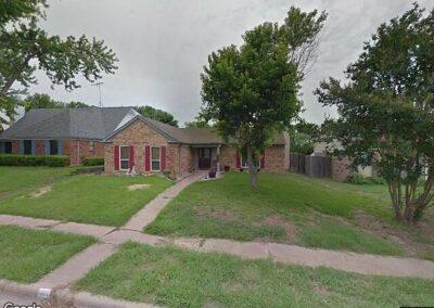 Garland, TX 75040