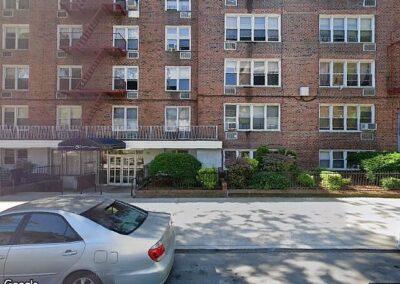 Brooklyn, NY 11225