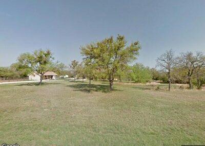 Georgetown, TX 78628