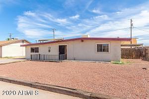 Phoenix, AZ 85031