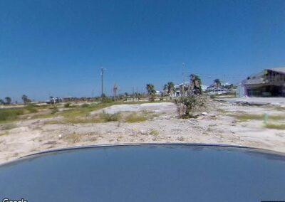 Cape San Blas, FL 32456