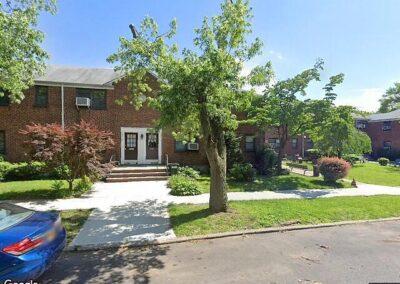 Beechhurst, NY 11357
