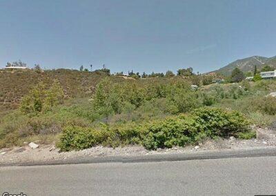 Devore, CA 92407