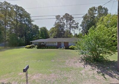 Bishopville, SC 29010