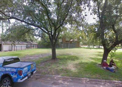 Houston, TX 77096