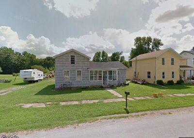 Knowlesville, NY 14479