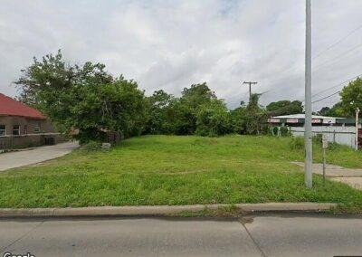 Haltom City, TX 76111