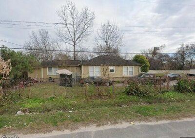 Houston, TX 77093