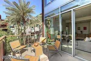 Scottsdale, AZ 85251