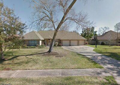 Lake Jackson, TX 77566