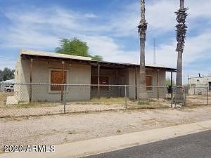 Eloy, AZ 85131