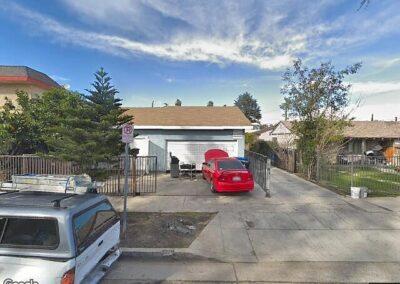 Los Angeles, CA 91401