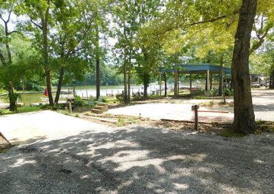 Cedar Bluff, AL 35959