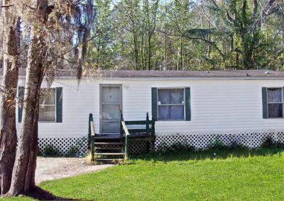 Townsend, GA 31331