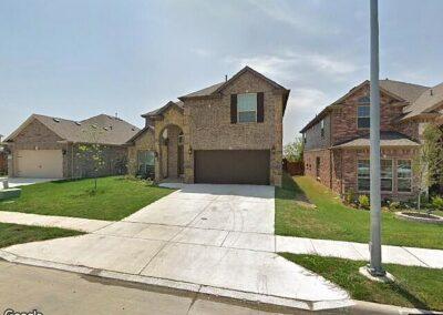 Fort Worth, TX 76177