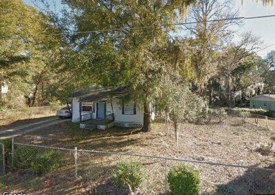 Gainesville, FL 32641