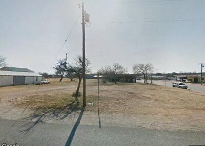 Woodson, TX 76491