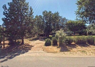 Janesville, CA 96114