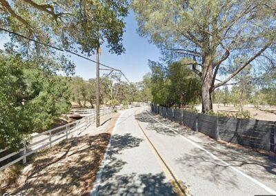 Hidden Valley, CA 91361