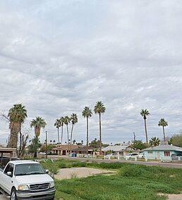 Phoenix, AZ 85008