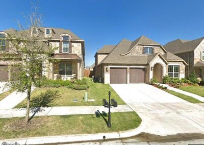 The Colony, TX 75056