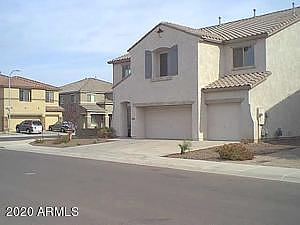 Phoenix, AZ 85037
