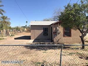 Phoenix, AZ 85015