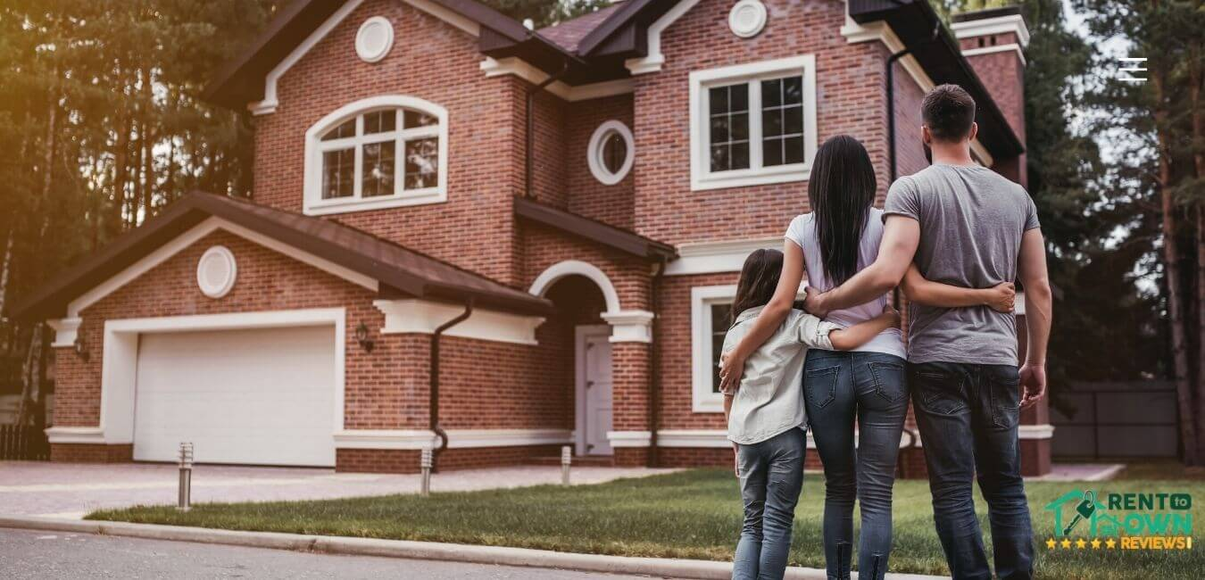 Buy Your First Rental Property