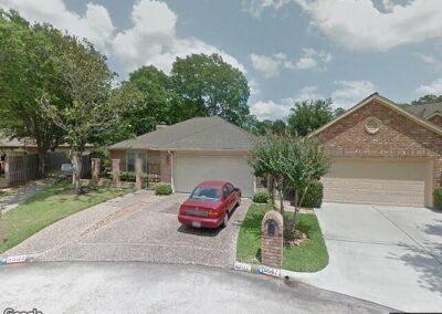Houston, TX 77069