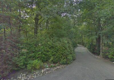 Saddle River, NJ 7458