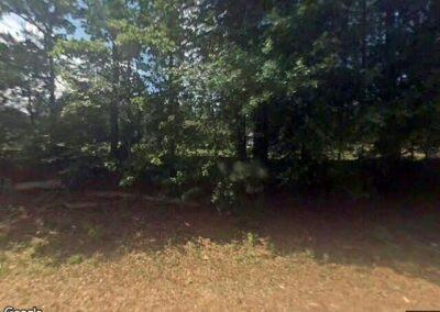 Wrightsville, GA 31096
