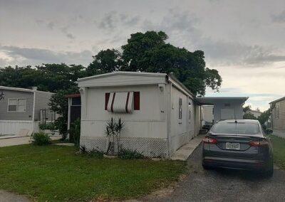 West Palm Beach, FL 33410