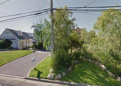 Lindenhurst, NY 11757