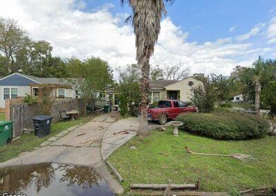 Houston, TX 77021