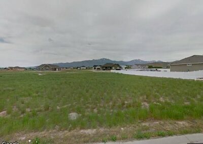 Eagle Mountain, UT 84043