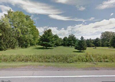 Altamont, NY 12009